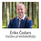 Eriks_lv