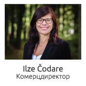 Ilze_ru