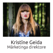 Kristine_lv
